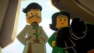 LEGO Monkie Kid-S1Ep3-10-09