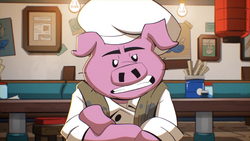 Pigsy.png