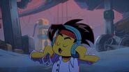 LEGO Monkie Kid-AHIB-06-16