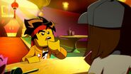 LEGO Monkie Kid-S2Ep7-03-08
