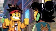 LEGO Monkie Kid-S1Ep8-04-26