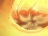 Celestial Dumpling