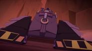 Iron Bull Tank