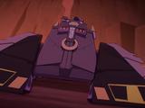 Iron Bull Tanks