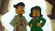 LEGO Monkie Kid-S1Ep3-09-45