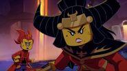 LEGO Monkie Kid-S1Ep10-06-46