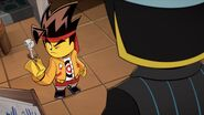 LEGO Monkie Kid-S1Ep8-02-37