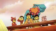 LEGO Monkie Kid-RotSQ-22-33