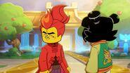 LEGO Monkie Kid-RotSQ-25-32