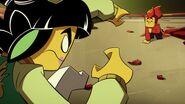 LEGO Monkie Kid-RotSQTrailer-00-40