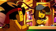 LEGO Monkie Kid-S2Ep7-03-11