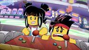 LEGO Monkie Kid-S1Ep8-03-35