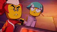 LEGO Monkie Kid-RotSQPart2-01-27