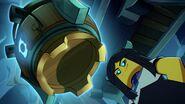 LEGO Monkie Kid-RotSQPart4-10-58