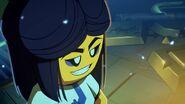 LEGO Monkie Kid-RotSQPart4-06-06