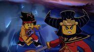 LEGO Monkie Kid-S1Ep10-08-04
