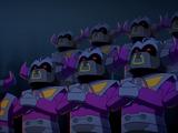 Bull Clones