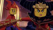 LEGO Monkie Kid-S1Ep10-07-28