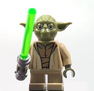 Yoda2