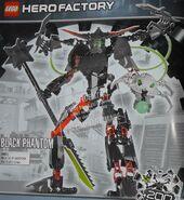 Hero-Factory-2012-Black-Phantom-01 1316135401-2-