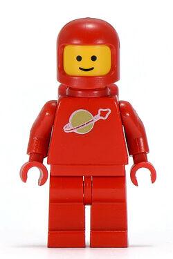 Czerwony Kosmonauta.jpg