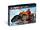 7158 Furno Bike