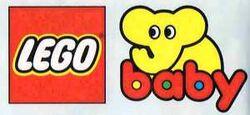 Lego Baby logo.jpg
