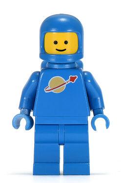 Niebieski Kosmonauta.jpg