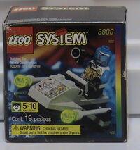 6800 Box.jpg