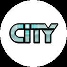 City koło.png