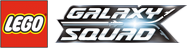 Galaxy Squad Logo.png