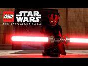 Official_LEGO®_Star_Wars™-_The_Skywalker_Saga_Gameplay_Trailer_2