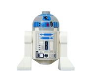 Lego-star-wars-minifigur-r2-d2
