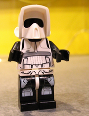 Lego star wars scout trooper2013.png