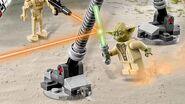 75142 Yoda ch detail 14888x838