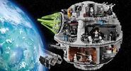 10188 Alderaan