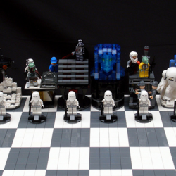 Star Wars Lego Chess2.png