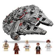 Lego 10179 SWLPG