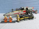 7140 X-wing Fighter.jpg