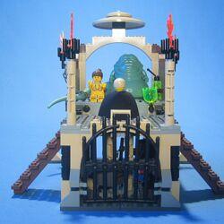 Lego jabba's palace.jpg