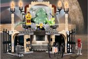 Jabba's palace.png