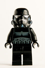 Shadow Trooper tr.jpg