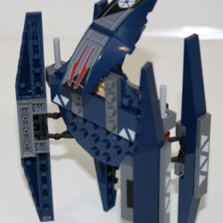 Vulture-droid-walking-profile.jpg
