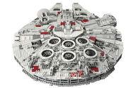 Star-Wars-Ultimate-Collector-s-Millennium-Falcon-LEGO-10179-1 1