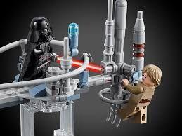 LEGO Anakin VS Luke.jpeg