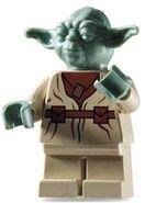 Yoda -2