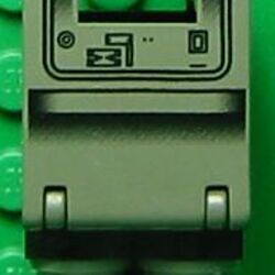 Gonk Droid-1-.jpg