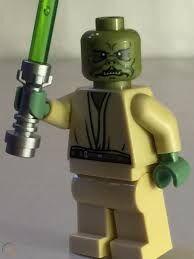 Lego Jedi Knight.jpg
