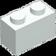 M3004