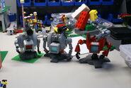 Lego-universe-lup-meet-2008 50574729481 o